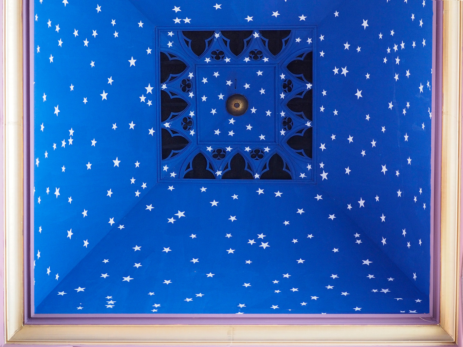 Starry_Ceiling
